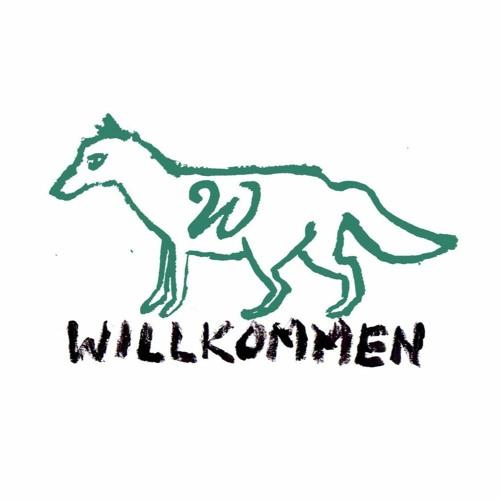 willkommenrecs's avatar