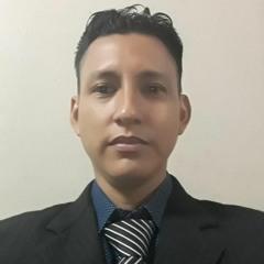 LUIS GUALOTUÑA
