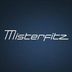 Misterfitz