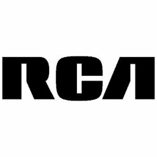 RCA Records's avatar