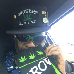 GrowersLuvFlows