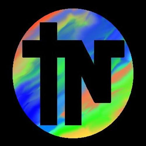 DJ tru-Nade's avatar