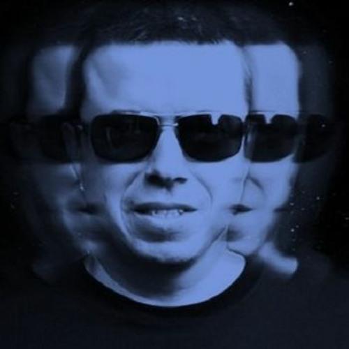 Groove Freak's avatar