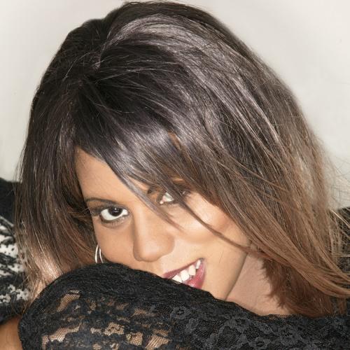 Jordana's avatar