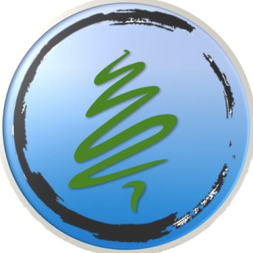 NJ Recovery & Wellness's avatar