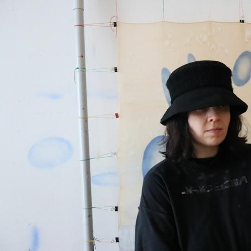 D. TIFFANY's avatar
