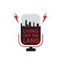 Episode 143 - Browns Is The Browns, Lindor's A Goner & Restaurant Review