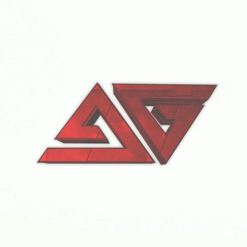 AG OnTheBeat's avatar