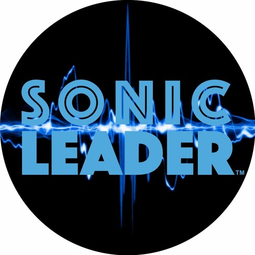 Sonic Leader Productions's avatar