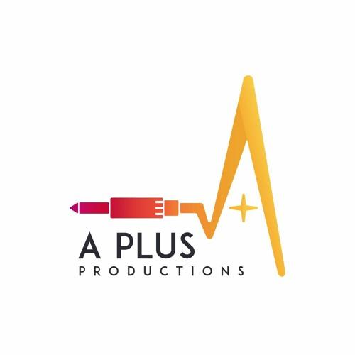 aplusproductions's avatar