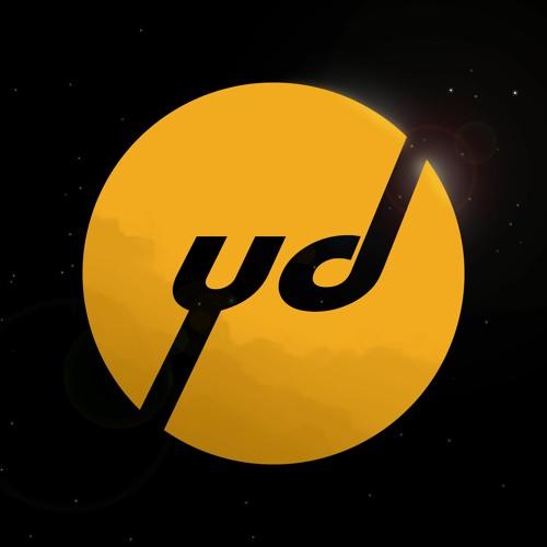 Yoni Den's avatar