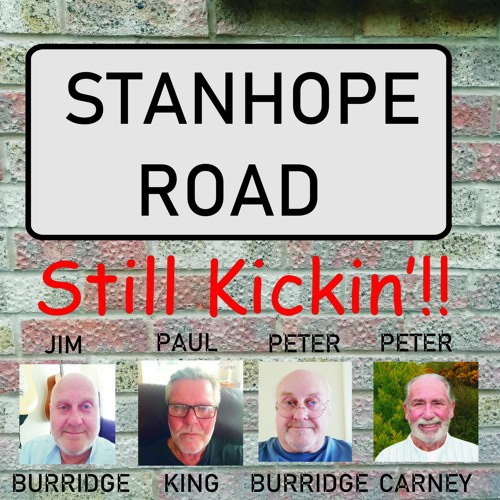 Stanhope Road's avatar