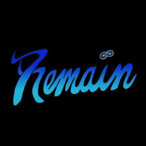 Remain's avatar