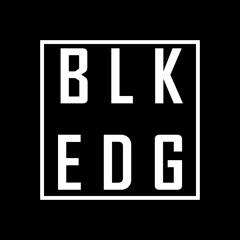 Black Edge Sound Studios