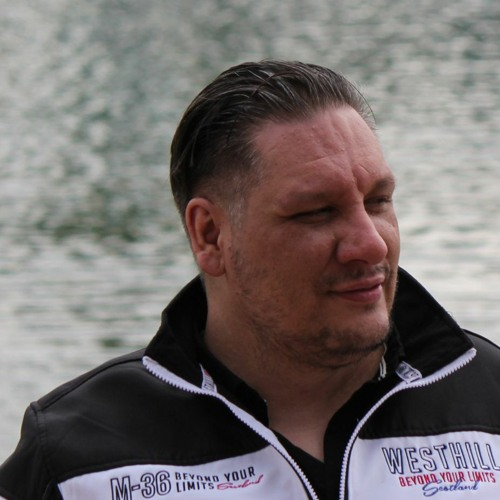 Saša Rendulić's avatar