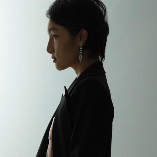 Giang Ơi Radio's avatar