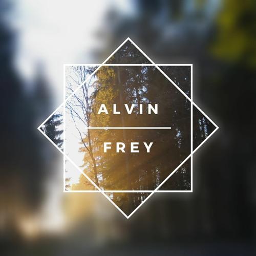 alvinfrey's avatar