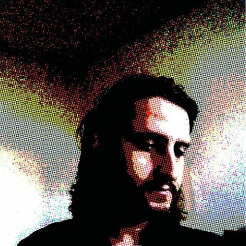Patrice Meiner's avatar