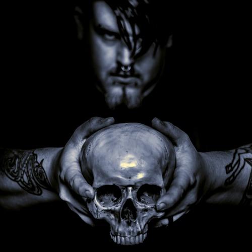 Vaxxer's avatar