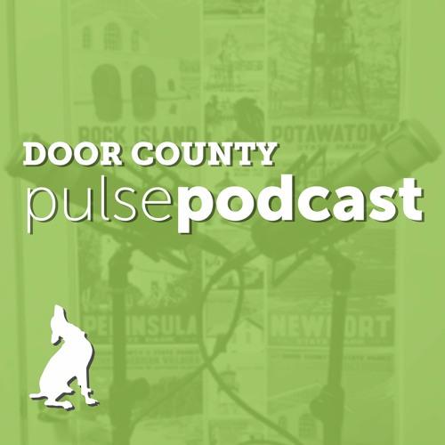 Door County Pulse Podcasts's avatar