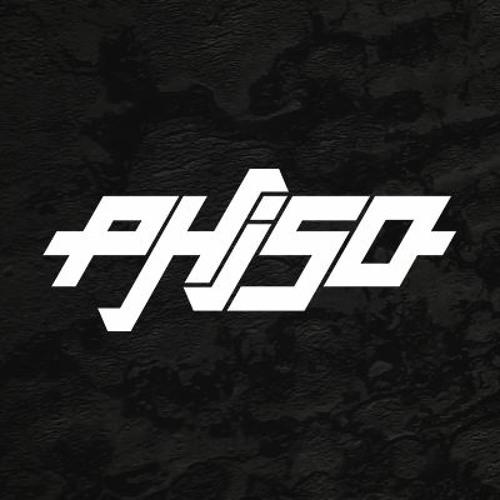 Phiso's avatar