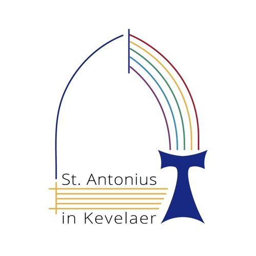 St. Antonius in Kevelaer's avatar