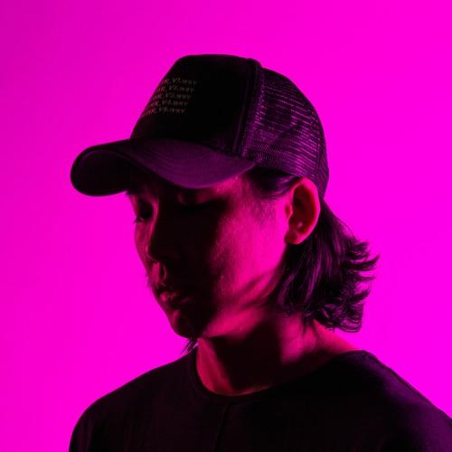 Rynx's avatar