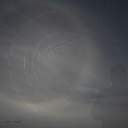 tunnelsurf's avatar