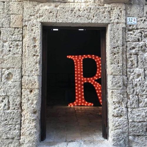 Ritratti Festival's avatar
