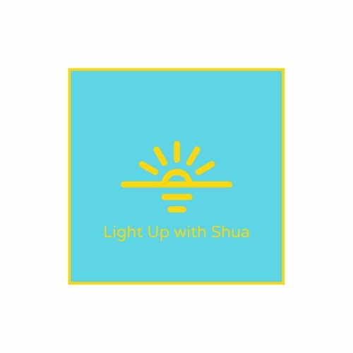 lightupwithshua's avatar