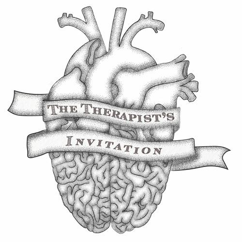 The Therapist's Invitation.'s avatar