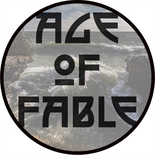 Age of Fable's avatar