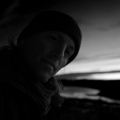 James Welburn's avatar