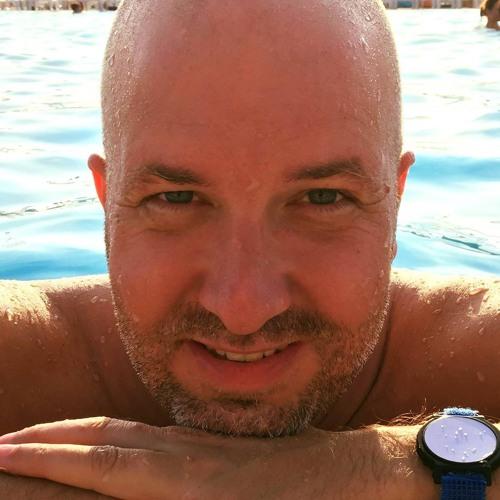 frankplads's avatar