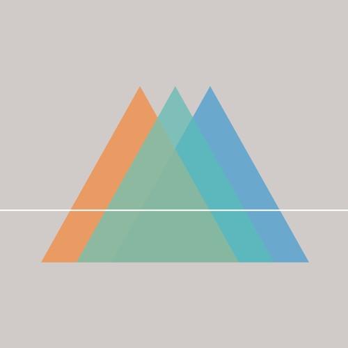 Superthousand - Progressive Rock's avatar