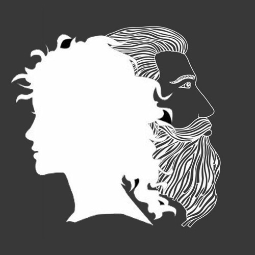 Sugar Addikt's avatar