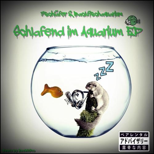Backfischaquarium (NEUE EP!)'s avatar