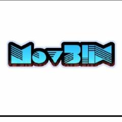Mov3lix