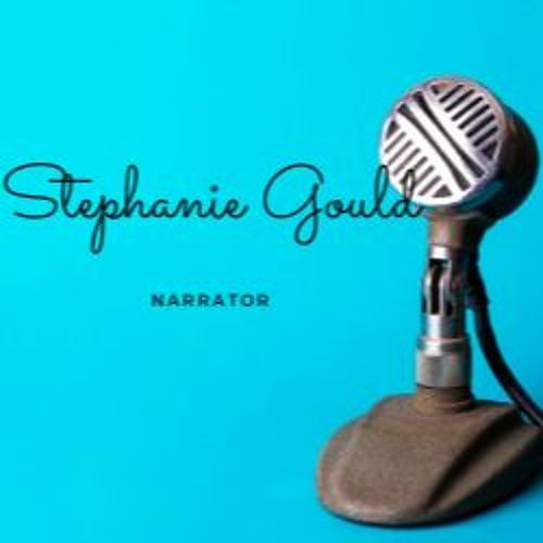 Stephanie Gould's avatar