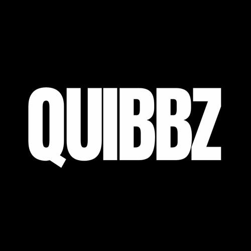 QUIBBZ's avatar