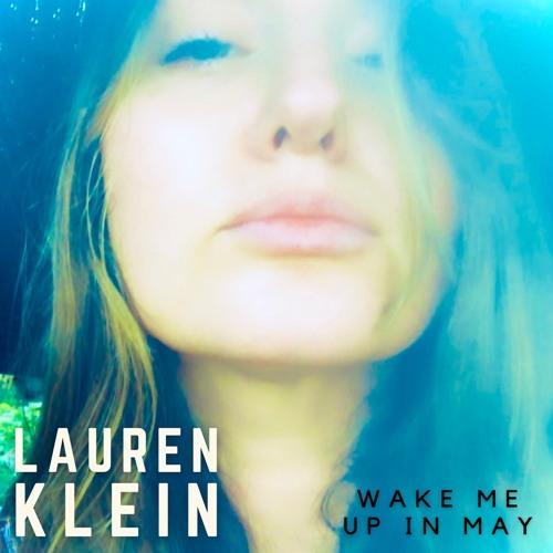 Lauren Klein's avatar