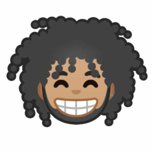 MeKyle's avatar