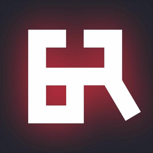 Beatrising's avatar