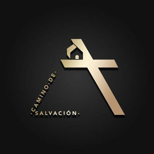 Camino de Salvación's avatar