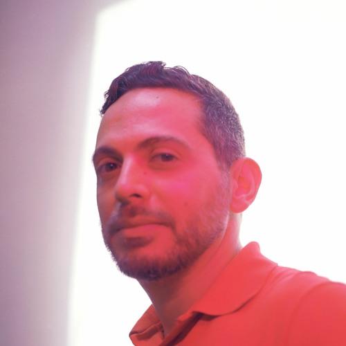 Partok's avatar