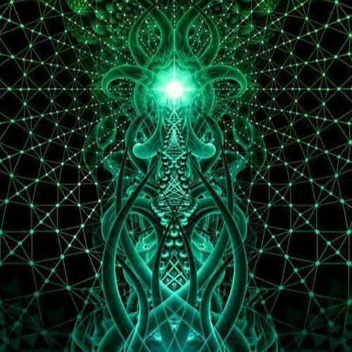 INterioR_veNT's avatar