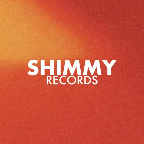 Shimmy Records's avatar