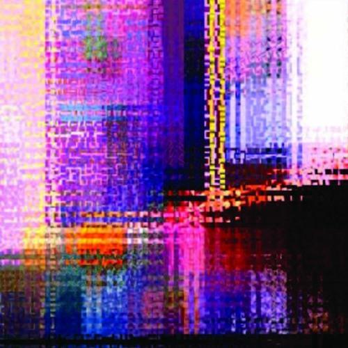 synchroma's avatar