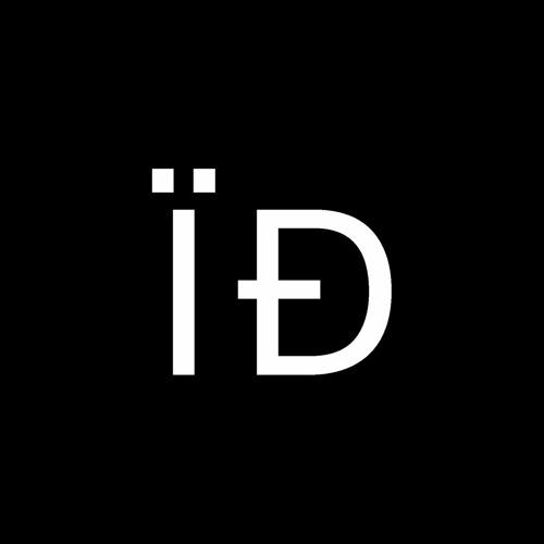 trackIDpls's avatar