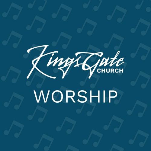 KingsGate Church's avatar